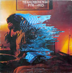 Alan_Parsons_Project_Cover